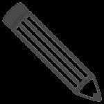 Website Design Garett Shoemaker